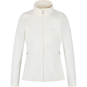 Regatta Floreo III Fleece Jack Dames, polar bear
